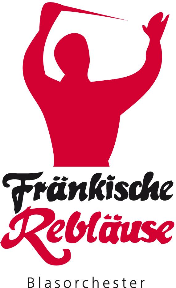 Orchester Logo