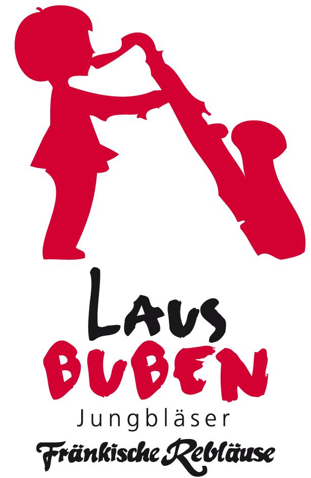 Bläserklasse Logo